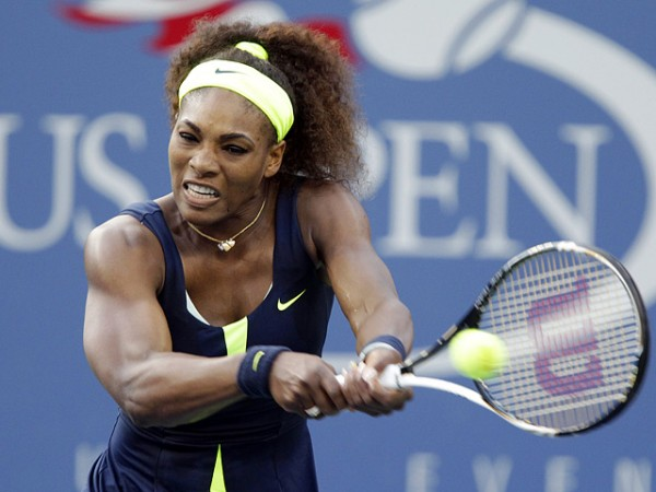 Serena-Uilyams.jpg