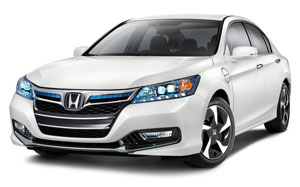 honda_accord_plugin