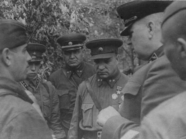1942 год июль, Лизюков А.И..jpg