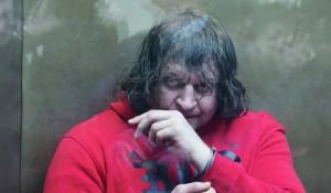 Емельяненко 1,5 года в тюрьме.jpg