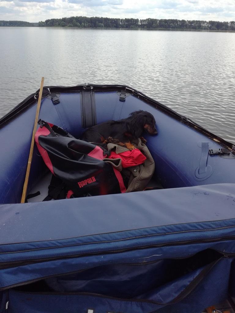 моряк устал.jpg