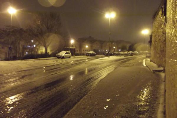 neige 046
