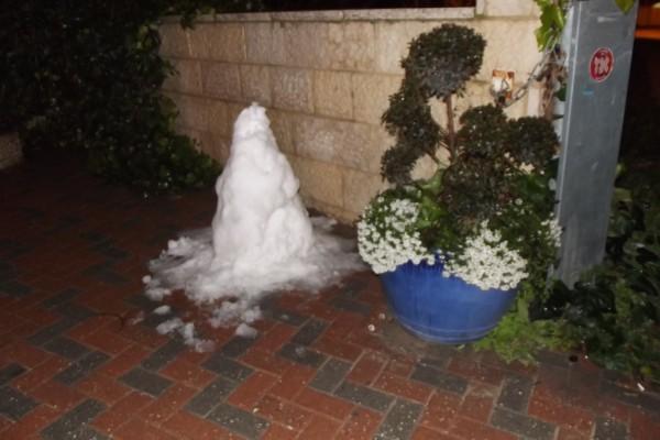 neige2 092
