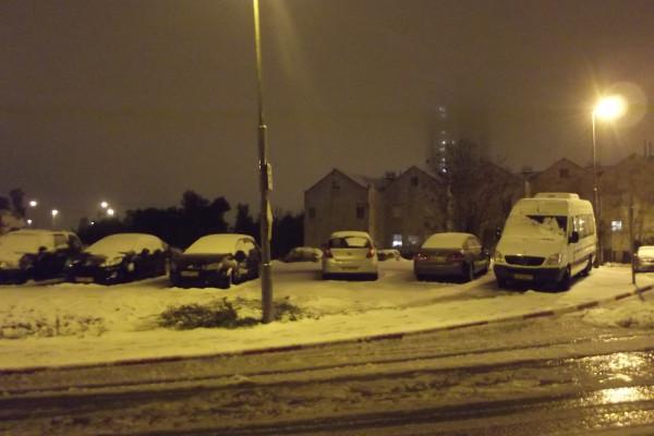 neige2 061