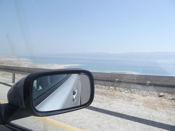 мертвое море 026