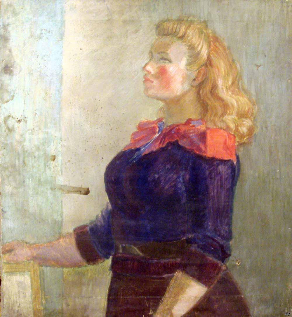 Бруни Лев Александрович (1894 - 1948).jpg