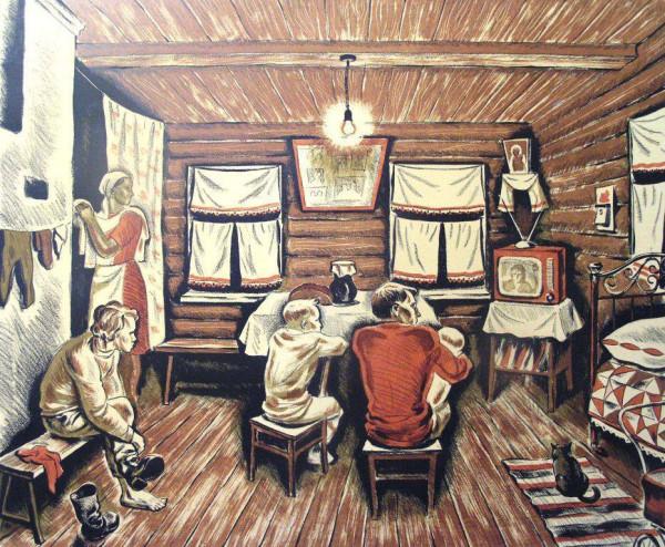 Программа Время, Игорь Мясников. 1978..jpg