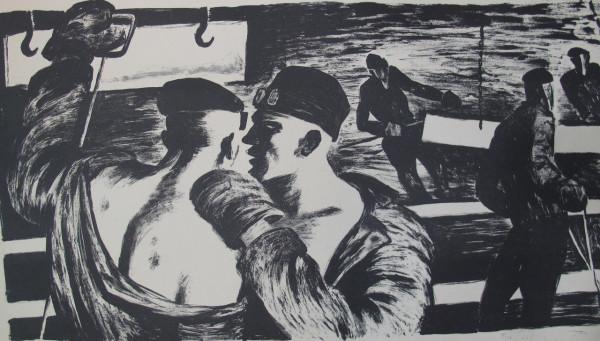 Назаров Константин Борисович (1933 - 1981) В сталепрокатке 1964.jpg