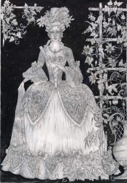 Прынцесса