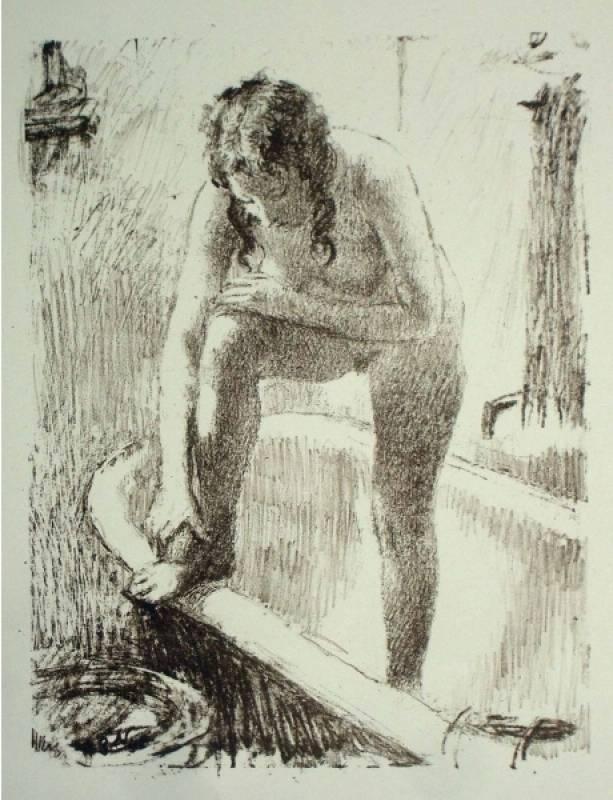 Владимир Лебедев  (2)
