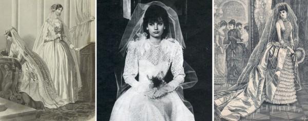 1850-й г. 1987 1886