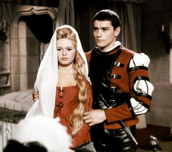 amours-celebres-03-11-1961-2-g