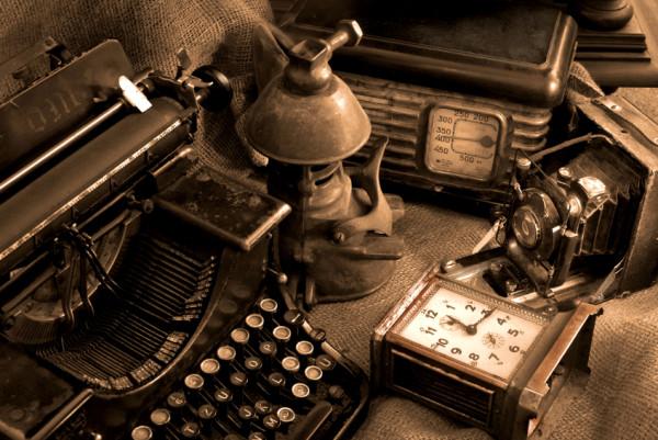 istock_typewriter