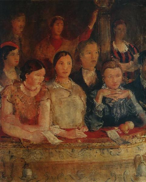 uralmash-1934-2