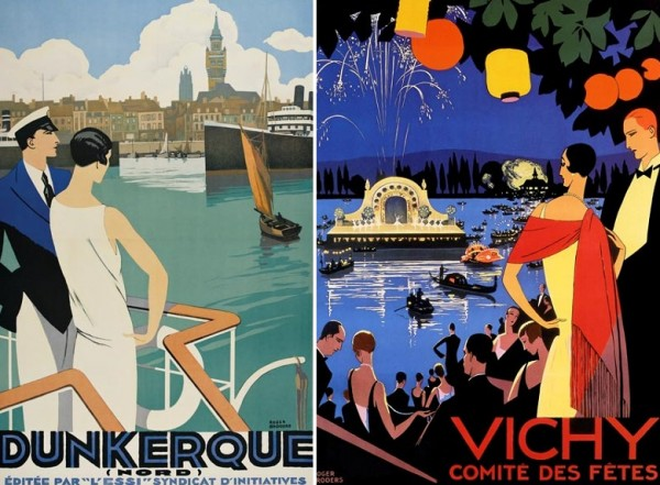 roger_broders_art_deco_travel_posters