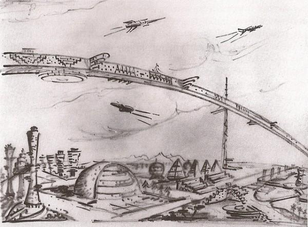 0-4._3. Калмыков Сатурний (1)