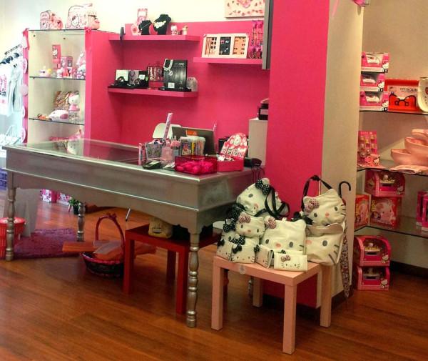 negozio02big