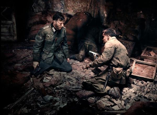 kinopoisk.ru-Stalingrad-2136927