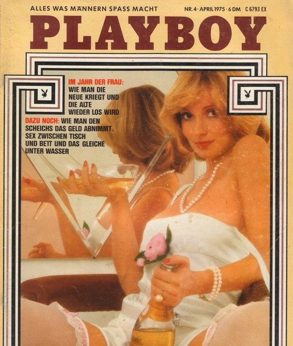playboy-geschenkset-april-1975--deutsche-ausgabe-