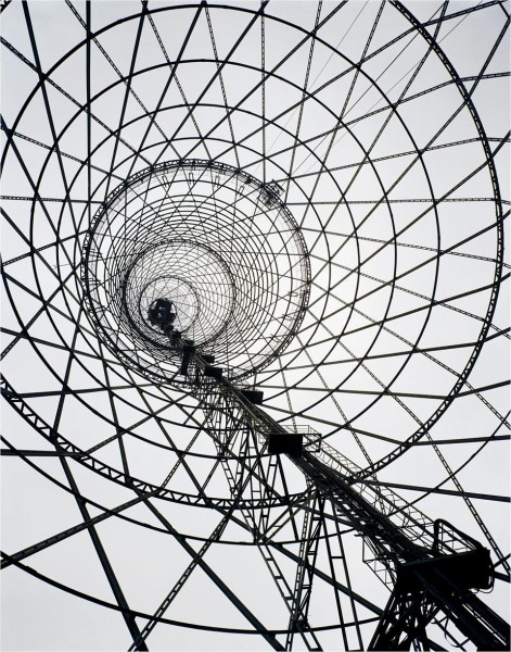big_330632_3034_i-torre-de-radiodifusion-web