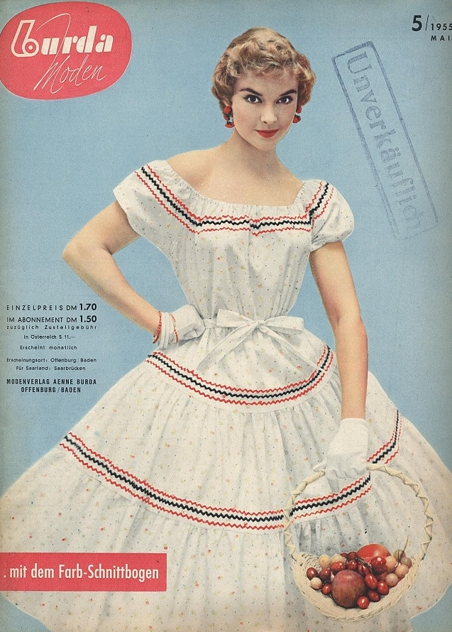 1950-5
