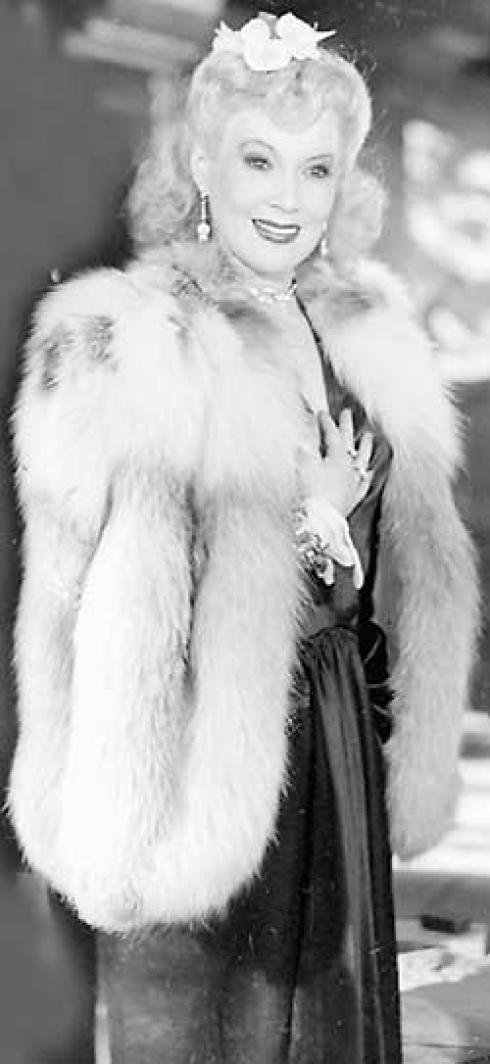 1930-е Орлова2