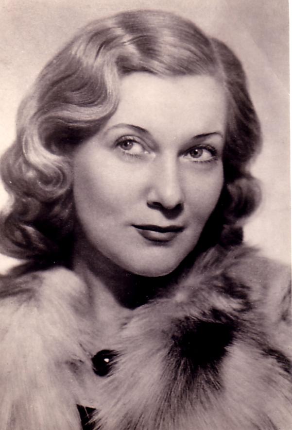 1930-е Орлова14