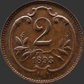Монеты австро венгрии каталог гипермаркет хобби на семеновской
