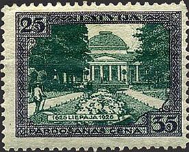 izsole-2579118