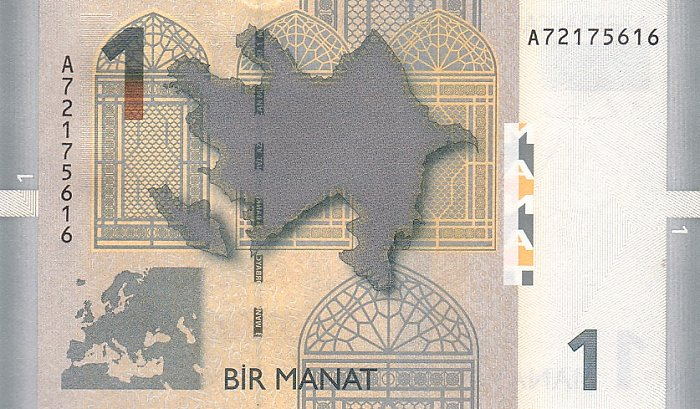 1_manat_rev