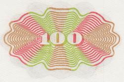 2013-02-21 21-52-09_00062ol