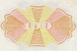 100-21j