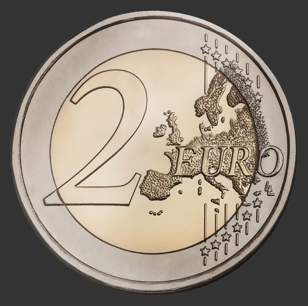 n22978_2_eur_reversas