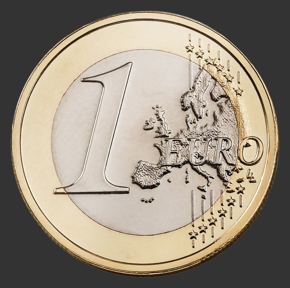 n22978_1_eur_reversas