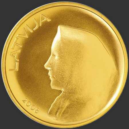 393_coin20of20latvia20200820gold20avers_1