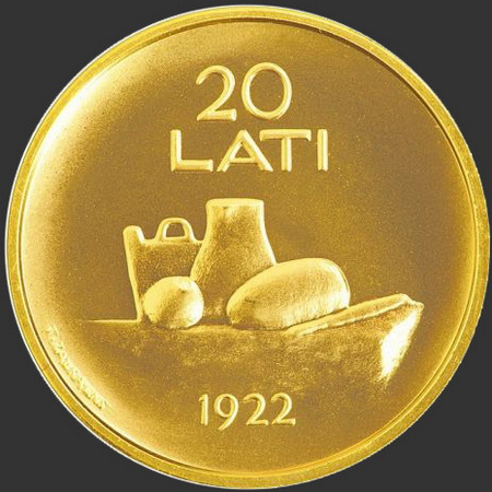 393_coin20of20latvia20200820gold20revers_1