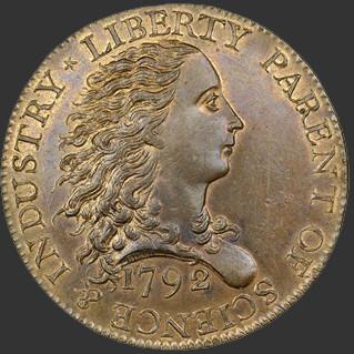 1792-Birch-cent-J-4-HA-merged4