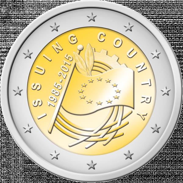 coin-4 (1)