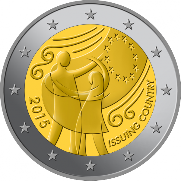 coin-1_1
