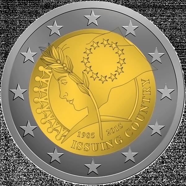 coin-3_0
