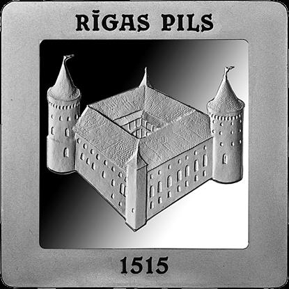 images_monetas_Rigas_pils_500_415_rev_png_1434397502_crop_415_by_415