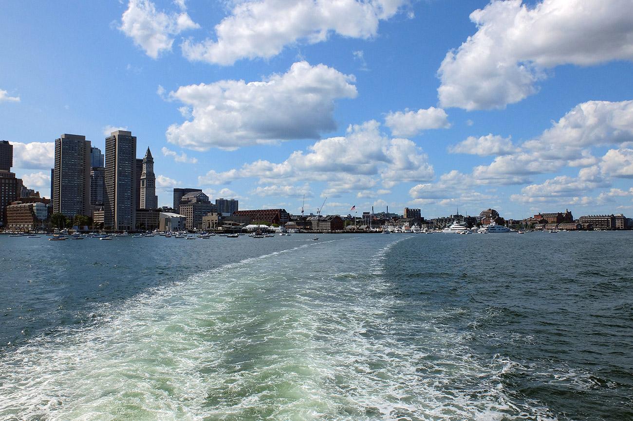 Boston-6
