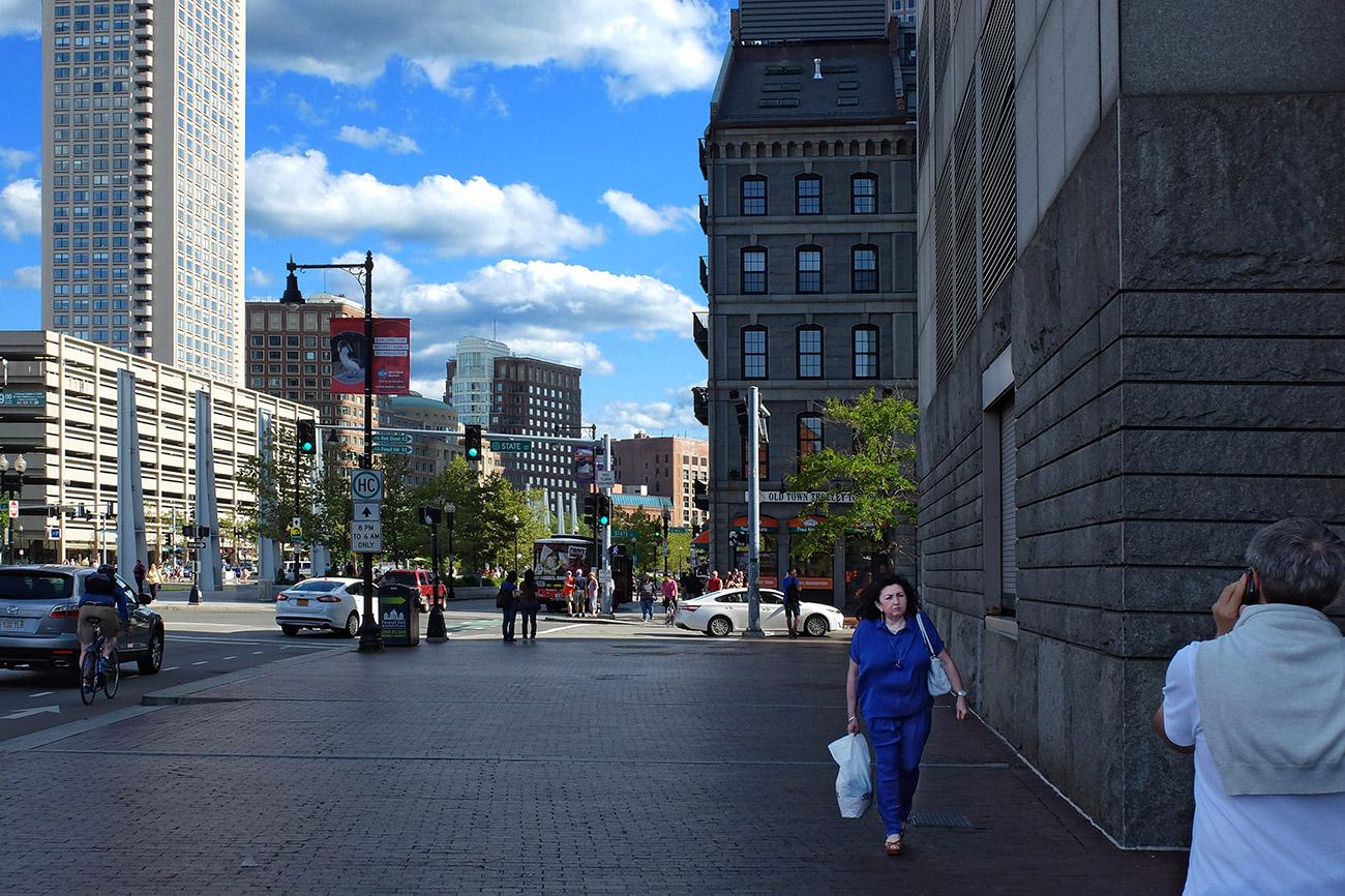 Boston-13