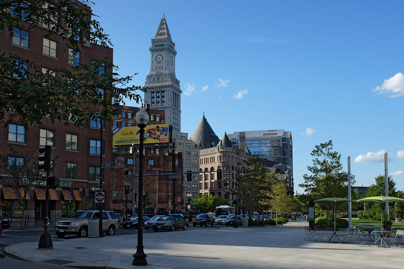 Boston-19