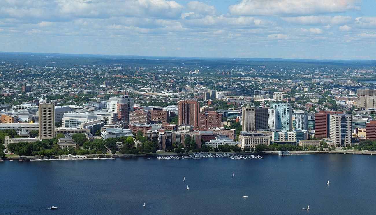 Panorama_Boston