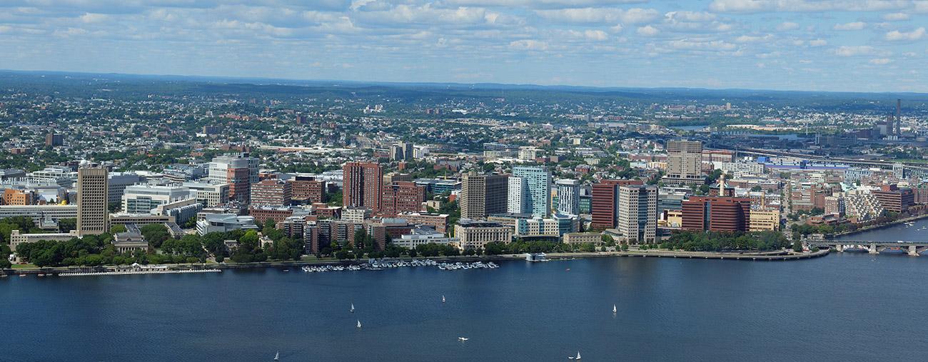 Panorama_Boston_4