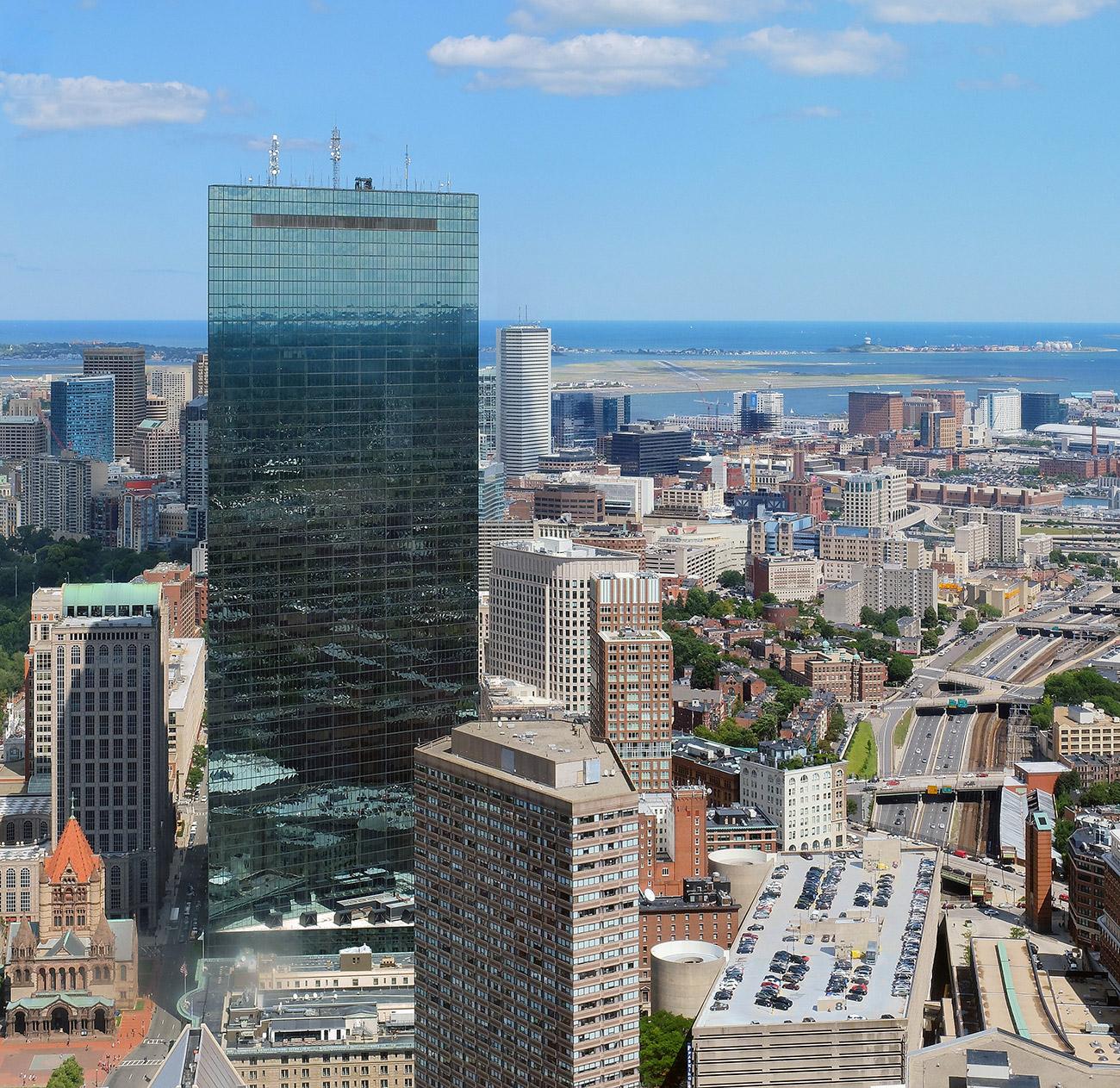 Panorama_Boston2
