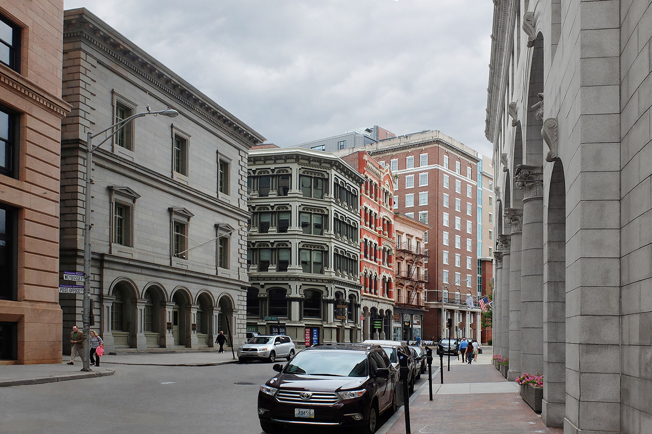 Providence-3