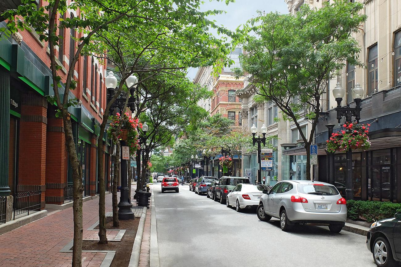 Providence-9