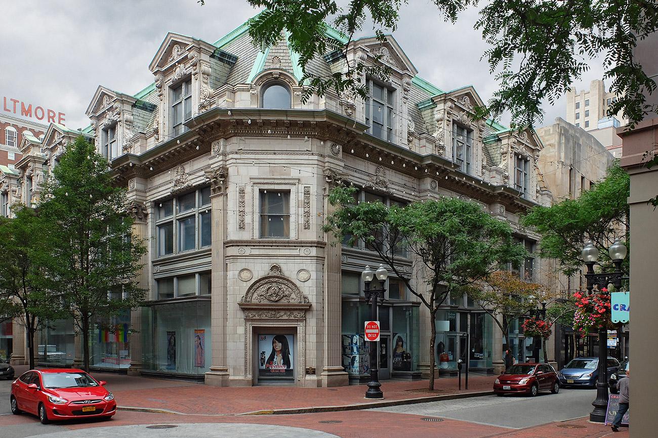 Providence-10